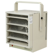 NewAir Electric Garage Heater 5,000 Watt - G73