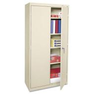 Alera Storage Cabinet - CME7218PY