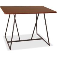 Safco Oasis Teaming Table - 3020CY
