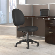 Bush Business Furniture Accord Task Chair - CH1207BLF-03