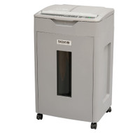 Boxis Autoshred 650 Sheet Autofeed Microcut Shredder - AF650