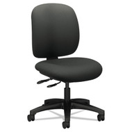 Copy of HON ComforTask Multi-Task Swivel Tilt Chair Charcoal - 5903CU19T