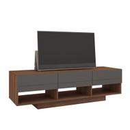 Nexera Radar Collection TV Stand 60-inch - 105142