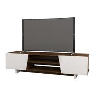 Nexera Oblik Collection TV Stand 72 inch - 113146
