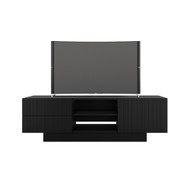 Nexera Galleri Collection TV Stand 60-inch - 115306