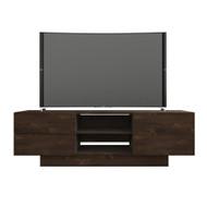 Nexera Morello Collection TV Stand 60-inch - 115361
