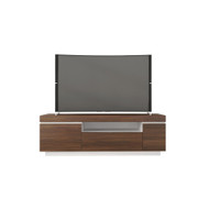 Nexera Cali Collection TV stand 60-inch - 116040