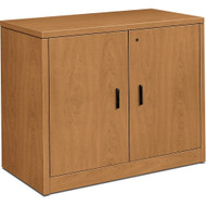 HON 10500 Series Storage Cabinet, Assembled - 105291CC