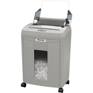 Boxis Autoshred 70 Sheet Autofeed Microcut Shredder - AF70