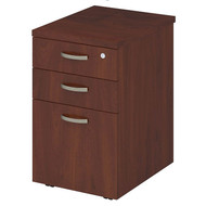 Bush Furniture Office-in-an-Hour Mobile File - WC36453-03