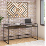 "Bush Anthropology 60"" Writing Desk - ATD360RB-03"