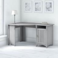 Bush Furniture Salinas Collection Corner Desk - SAD155CG-03