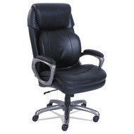 Serta Cosset Big and Tall Executive Chair - SRJ48964