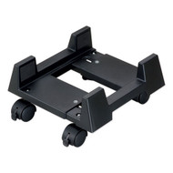 Innovera Mobile CPU Stand - IVR54001