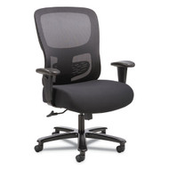 Basyx by HON 1-Fourty-One Big and Tall Mesh Task Chair - BSXVST141