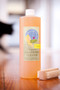 All Purpose Household Cleaner, 16 fl oz