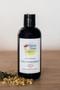 Shampoo DAILY NOURISHMENT, 12 fl oz