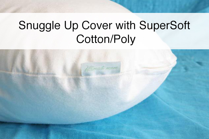 snuggle-up-cover-w-supersoft-cotton.jpg