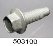W506023-S439 805031