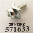 571633-281-12pz-Termilock