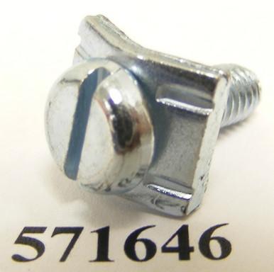 571646 Termilock Terminal Screw Clamp Assembly