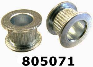 805071 Compression Limite