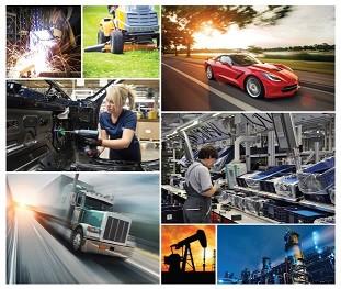 Eisen Supply Technologies Special Order