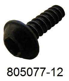 805077-12, 11546968, W507122