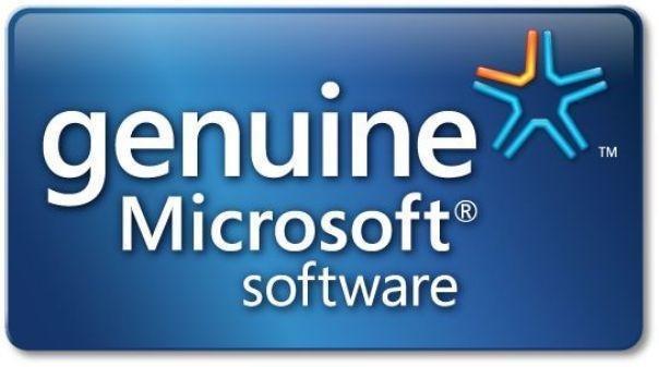 genuine-software.jpg
