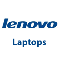 lenovo-laptops-logo-laptop-blue.jpg
