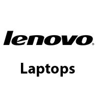 lenovo-laptops-logo-laptop.jpg