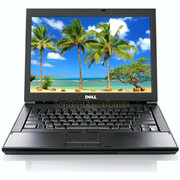 Dell Latitude E6410 Laptop - Intel Core i5 2.4GHz - DVD - Choose your specs