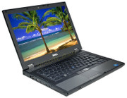 Dell Latitude E5410 Laptop - Webcam - Core i3 2.26GHz - 4GB DDR3 - 160GB HDD - DVDRW