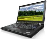 Lenovo ThinkPad T420 Laptop - Intel Core i5 2.5GHz - DVDRW - Choose your specs