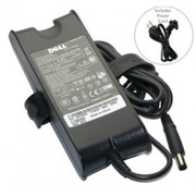 Dell 90w OEM Charger