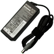 Lenovo 90w OEM Charger