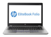 HP Elitebook Folio 9470m Laptop - Intel Core i5 1.8GHz - Choose your specs