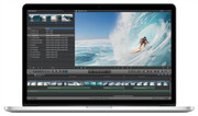 "Apple MacBook Pro 15.4"" (ME664LL/A)"