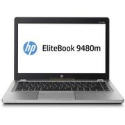 HP Elitebook Folio 9480m Laptop - Intel Core i5 2.0GHz - Choose your specs