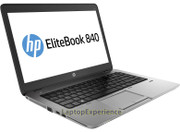 HP Elitebook 840 G1 Laptop - Intel Core i5 1.9GHz - Choose your specs