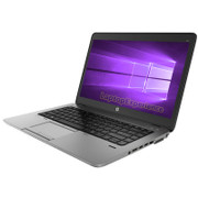 HP Elitebook 840 G2 Laptop - Intel Core i5 2.3GHz - Choose your specs