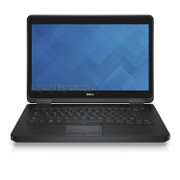Dell Latitude E5440 Laptop - Intel Core i5 1.9GHz - DVD - Choose your specs