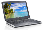 Dell Latitude E5420 Laptop - Intel Core i3 2.1GHz - DVD - Choose your specs