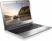 "Samsung XE303C12 11.6"" Chromebook Computer (Wi-Fi Only)"