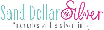 Sand Dollar Silver