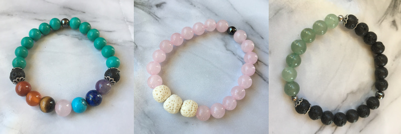 bracelet-banner.jpg