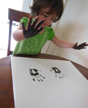 hands-small2.jpg