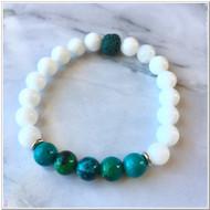 Vitality Diffuser Bracelet