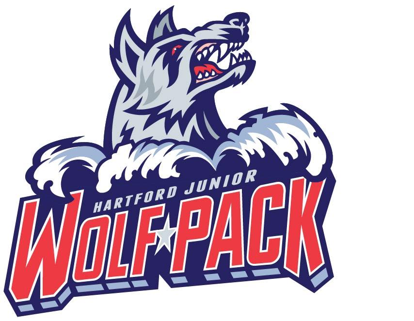 jrwolfpackbags.jpg