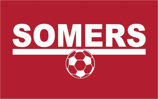 somerssoccer.jpg